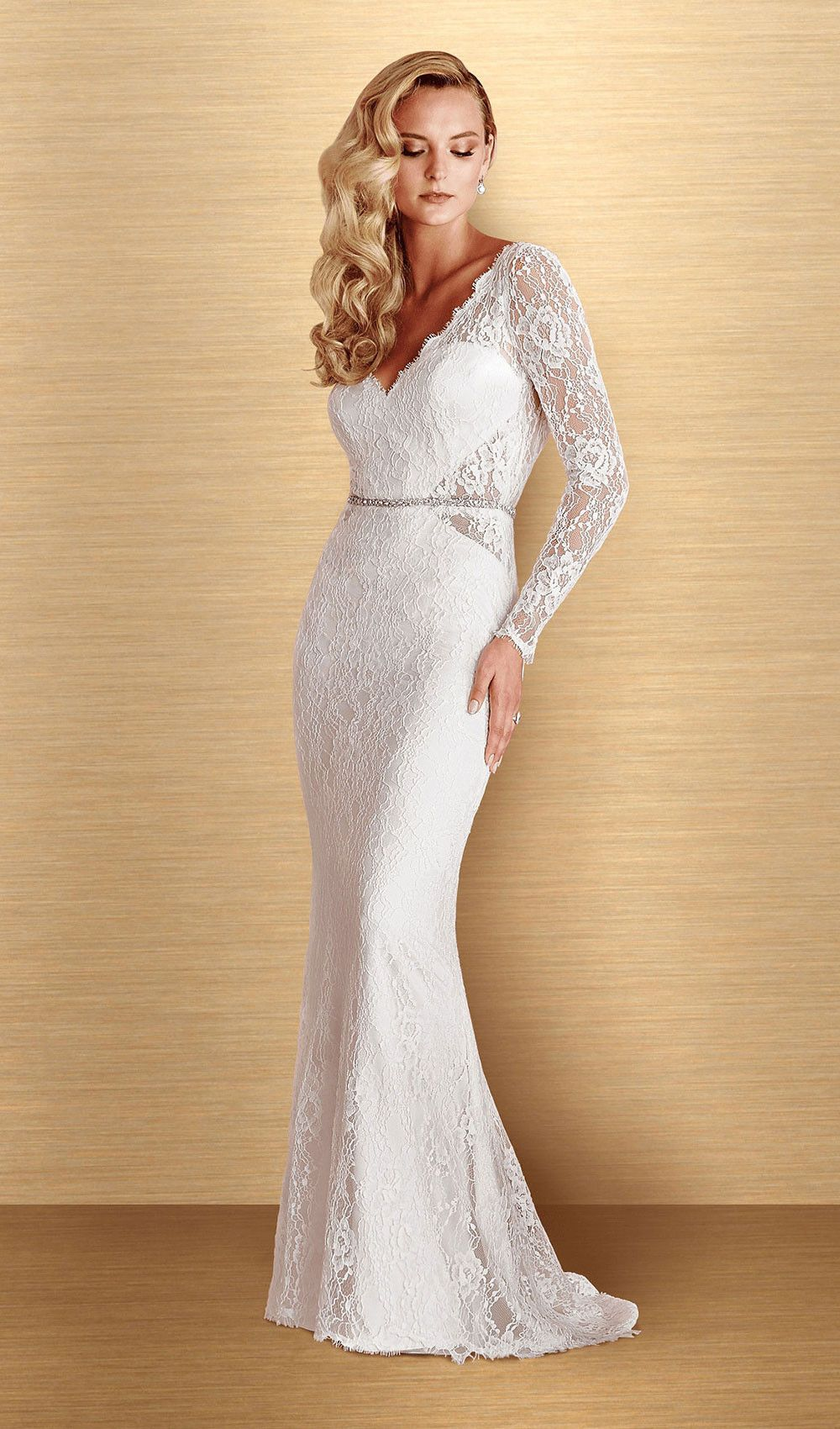 Schaffers In Des Moines Iowa And Scottsdale Arizona Carries Paloma Blanca