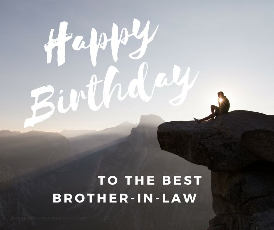 Happy birthday images find the perfect image to say
