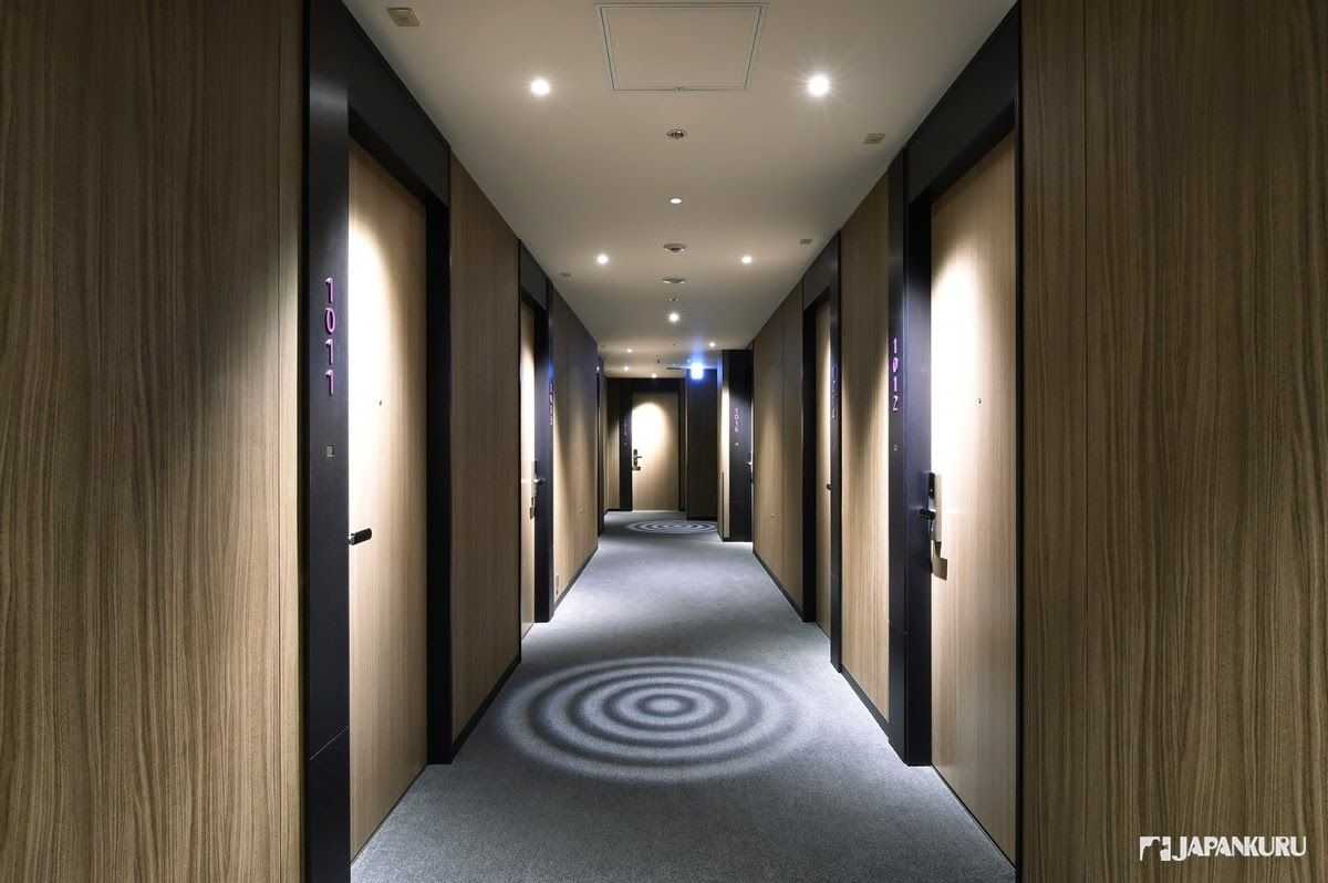 hotel hallway lighting ideas. Image Result For Hotel Corridor Design Ideas Hallway Lighting I