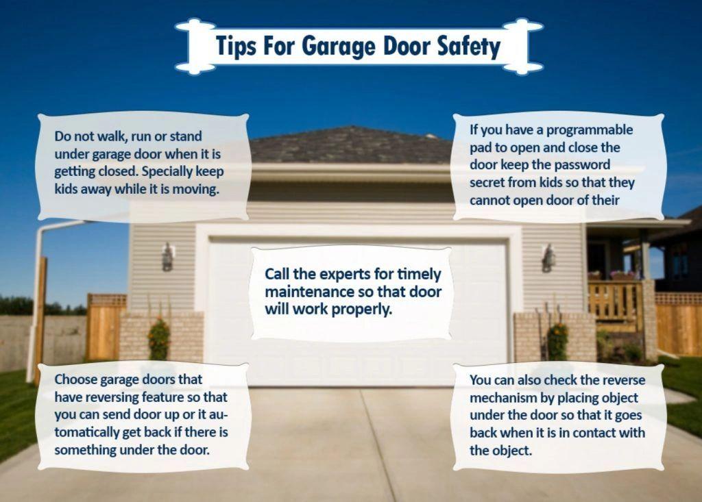 Garage Door Repair Tips Tricks Garage Doors Door Repair Garage Door Repair