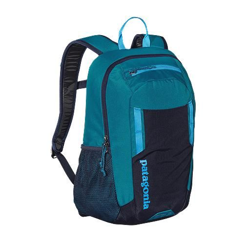 Anacapa Pack 20L (48025)