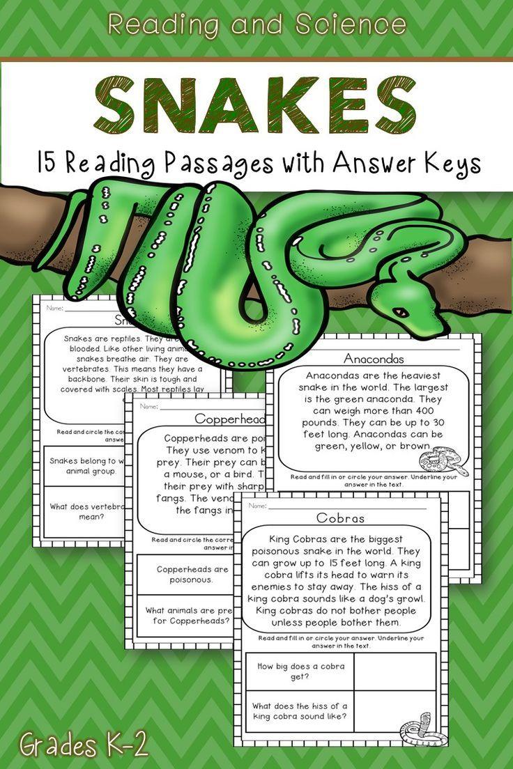 Reading Comprehension Passages Grades K 2 Comprehension Passage Reading Comprehension Worksheets Reading Comprehension [ 1104 x 736 Pixel ]