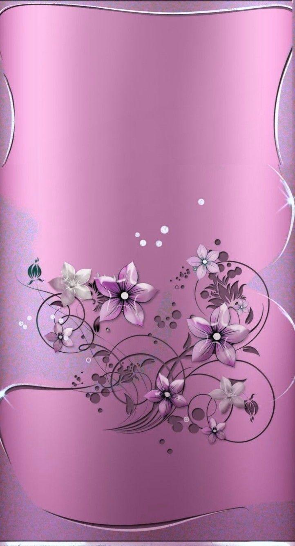 Sfondi X Cellulare Wallpaper In 2019 Flower Phone Wallpaper