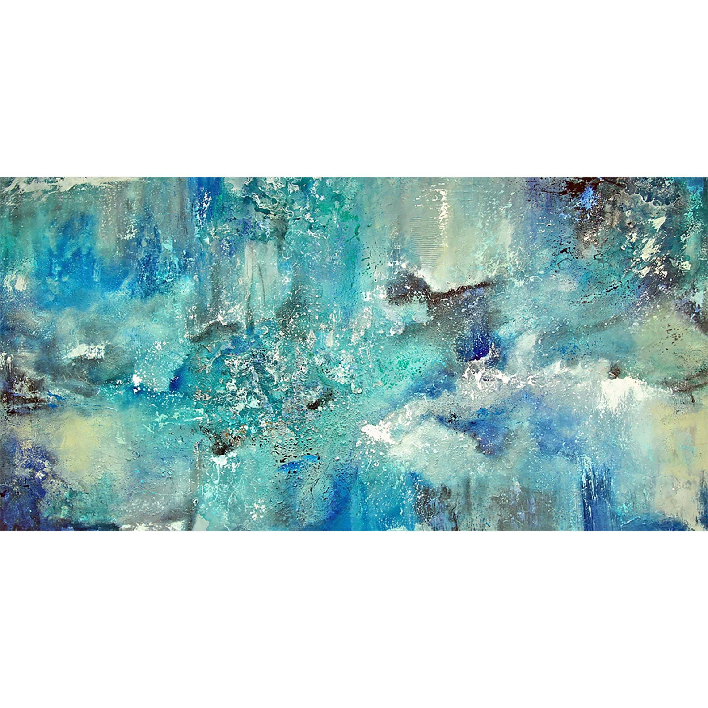 Youull love the dream graphic art on wrapped canvas at wayfair