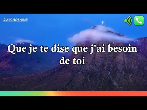The Scientist Coldplay Traduction Archosnike 7 Youtube Coldplay Scientist Songs