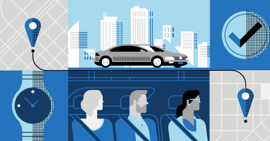 Http Www Taxipromo In 2015 03 Uber Promo Code Active After First