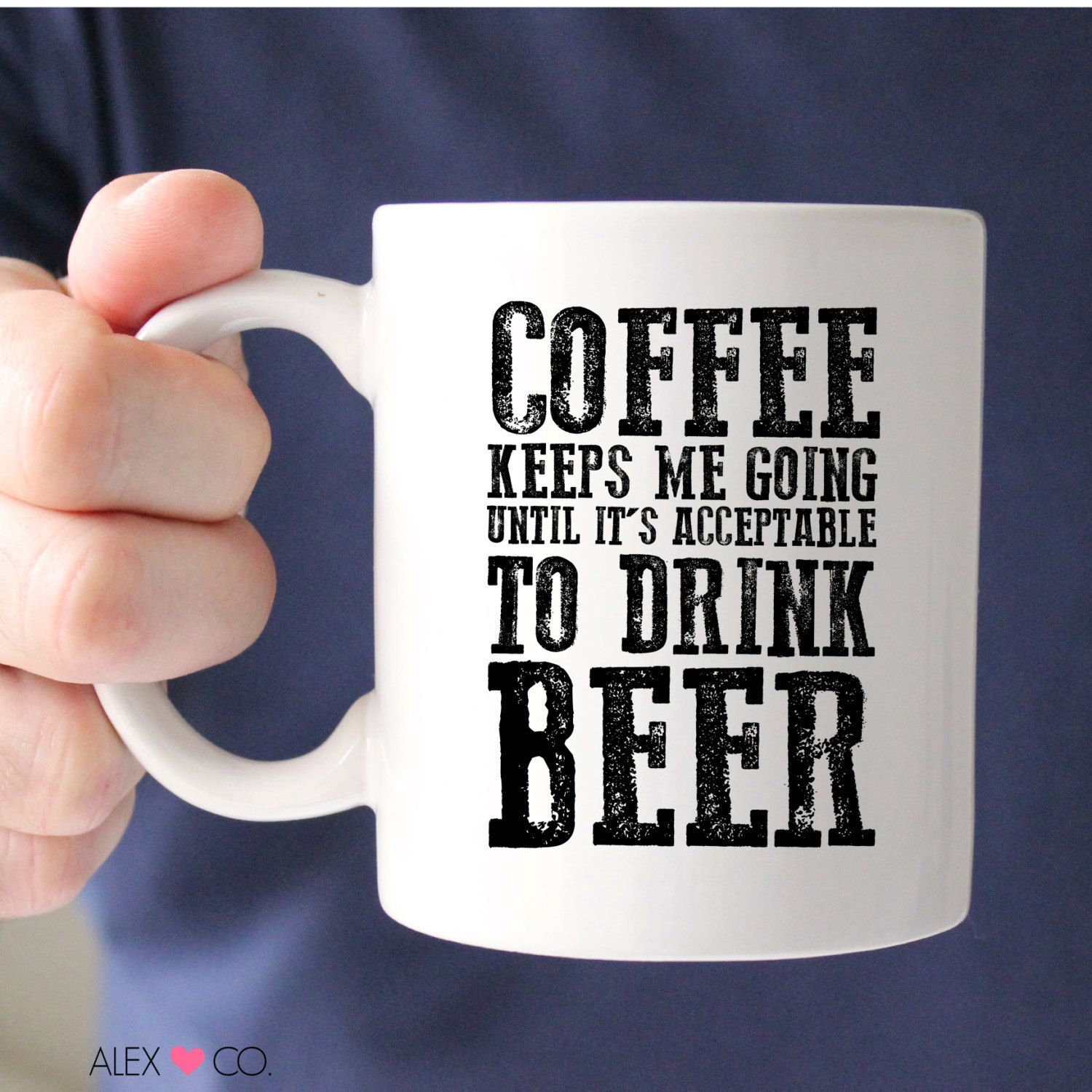 Funny Quotes: Coffee Cup Quotes and Sayings #funny #funnyquotes 40 funny coffee quotes and sayings freshmorningquotes funny coffee quotes and coffee sayings is the best collection of famous quotes about coffee drinkers. some of you might laugh when i say about coffee lovers but some guys just like me cant even think of starting a day with out my favorite cup of coffee on table. and there is nothing funny about coffee except these quotes., 100 coffee quotes to assist your caffeinated musings #quotesaboutcoffee