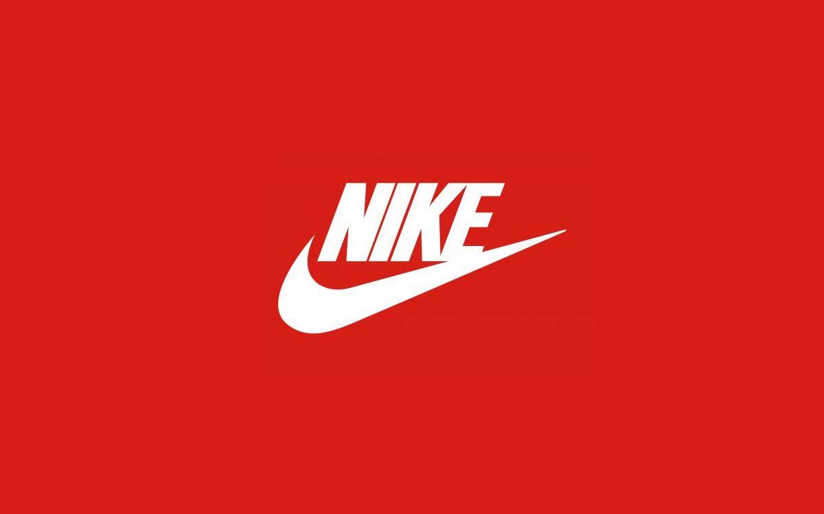 trabajo Fortalecer cruzar  nike logo - Google Search   Nike logo, Logo google, Logos