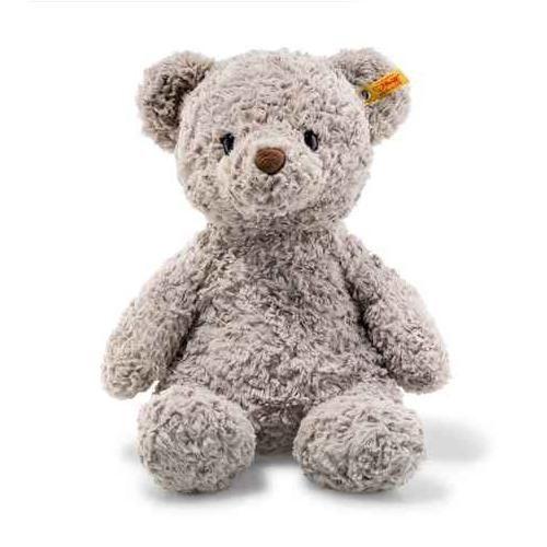 Honey Teddy Bear by Steiff #teddybear