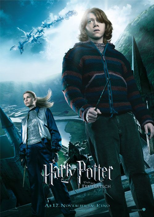 Harry Potter Und Der Feuerkelch 2005 Putlocker Film Complet Streaming Das Grosse Abenteuer Beginn Harry Potter Goblet Harry Potter Movie Posters Fire Movie