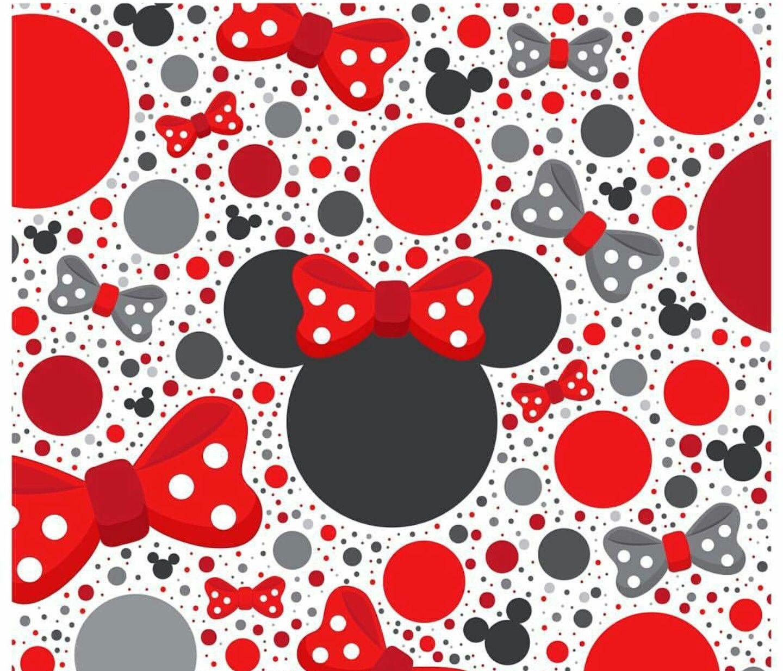 Pin by Ellin Fenton on Disney pics Disney wallpaper