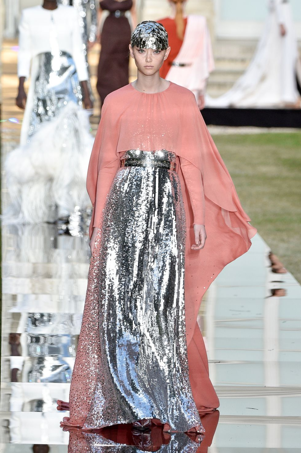 The Dreamiest Looks from Paris Couture Week | . 2018 / 2019 IN ...