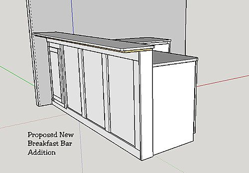 Bar framing: 2x4 or 2x6 framing?-proposed-bar-addition.jpg | Outdoor ...