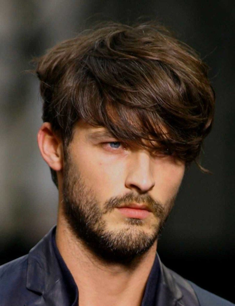 Pin On Fringe Haircut