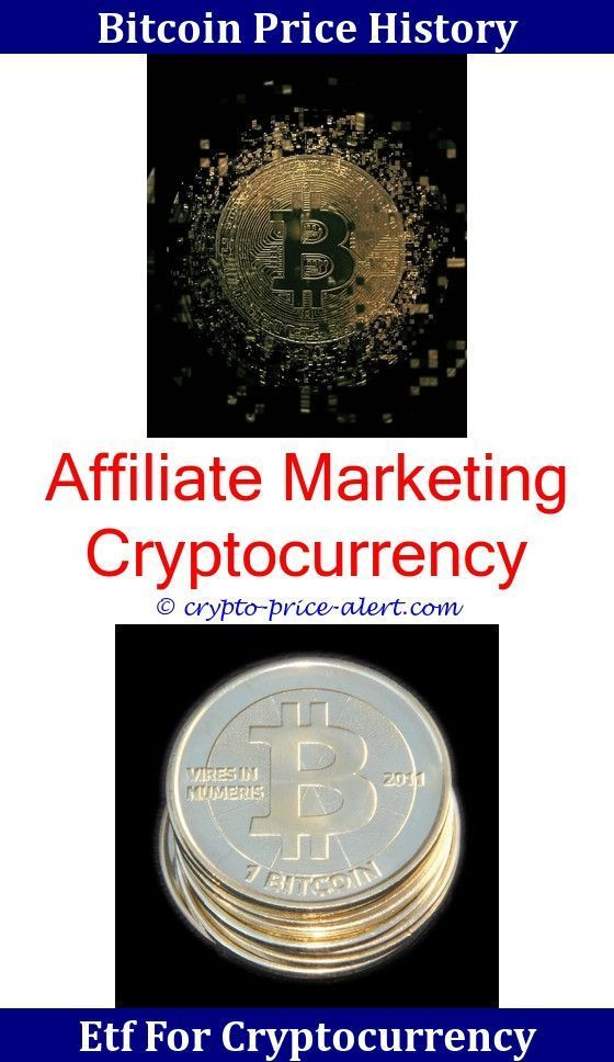 Backpage posting bitcoinbitcoin growth where does bitcoin get its backpage posting bitcoinbitcoin growth where does bitcoin get its value bitcoin casino no deposit bonusbi all about bitcoin pinterest ccuart Images