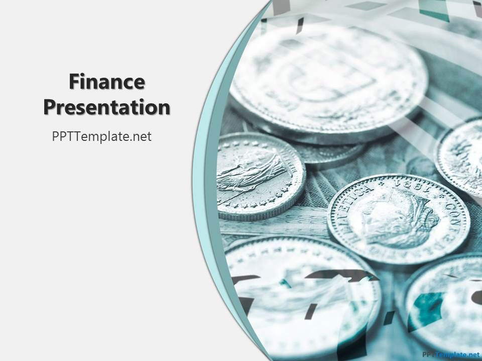 Free financial ppt template is a presentation template for microsoft free financial ppt template is a presentation template for microsoft powerpoint that you can download to make financial ppt presentations toneelgroepblik Image collections