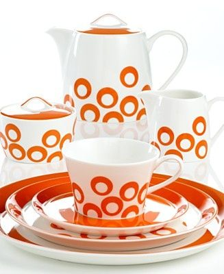 Image result for orange dishes  sc 1 st  Pinterest & Image result for orange dishes | ORANGE | Pinterest | Orange dinnerware