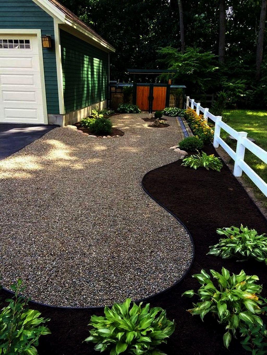 Landscape Gardening Jobs Portishead, Landscape Gardening ...