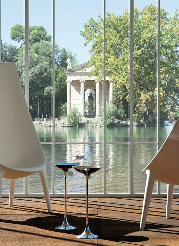 Discover The Deals On Furnishing Accessories Available Online Driade Mirrors Rugs Designer Screens And Home Decor Objects