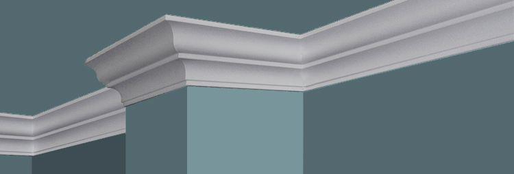 Pin By Iris Friesen On My House Project Foam Crown Molding Easy Crown Molding Crown Molding