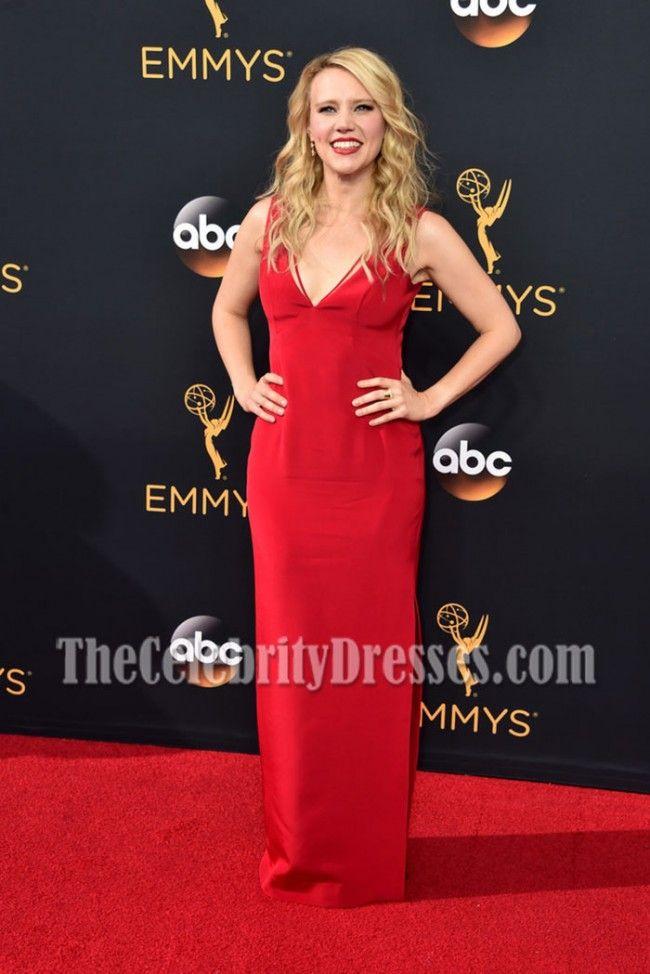 Red Carpet Emmys