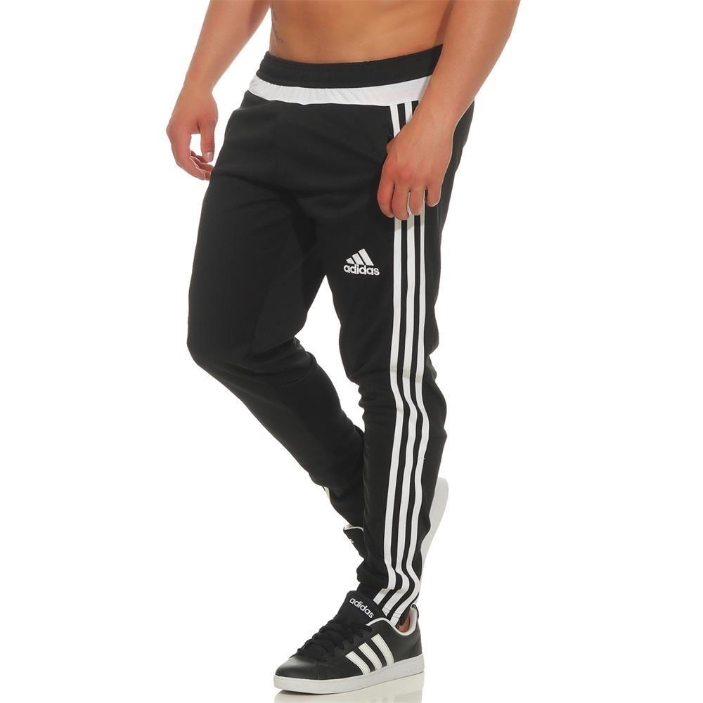 Gamer Jogging Hose Sporthose Trainingshose DAMEN HERREN