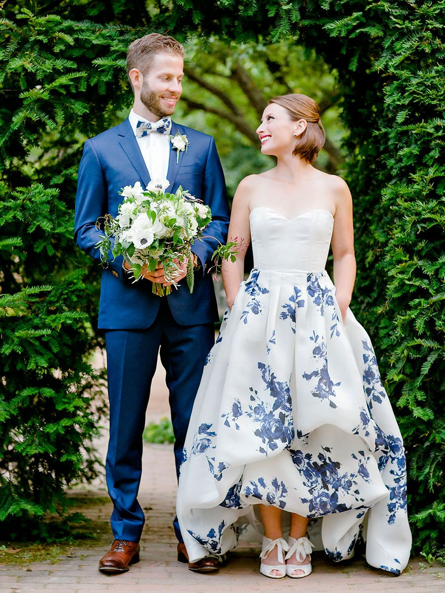 traditions you can skip colorful weddings weddings and wedding