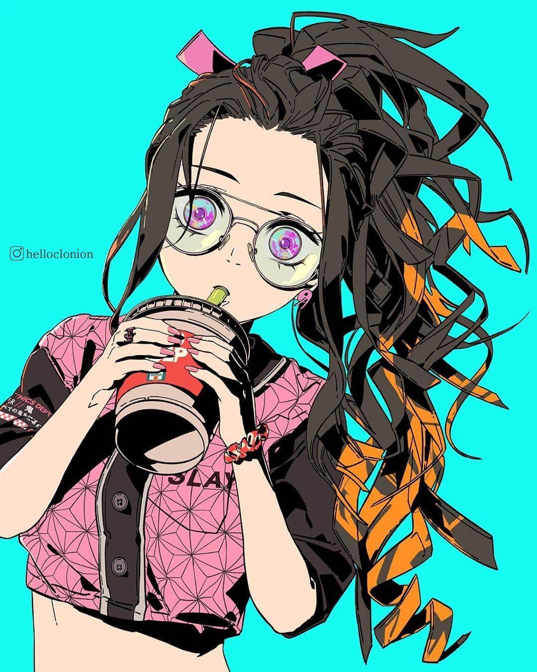 Pin de zeuseasy em .* Mangá imagens) Manga