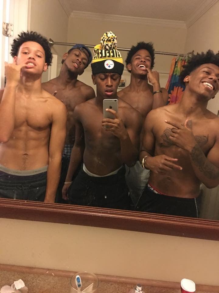 Pin By Asanti Lewis On Smexy Niggas Cute Black Guys Cute Black