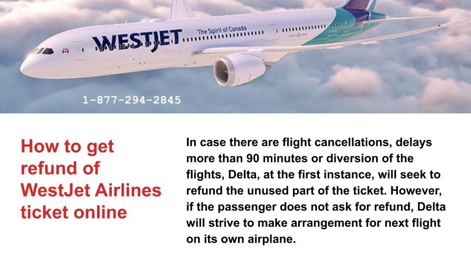If You Are Looking For Cheap Air Tickets You Will Find Them On Westjet Airlines Westjet Airlines Off Book Flight Tickets Airline Reservations Airline Booking