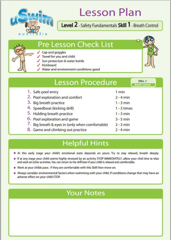 lesson plan for younger children A lesson plan for helping students as young as how to teach internet safety to younger elementary it's vital that we explicitly teach young children how.