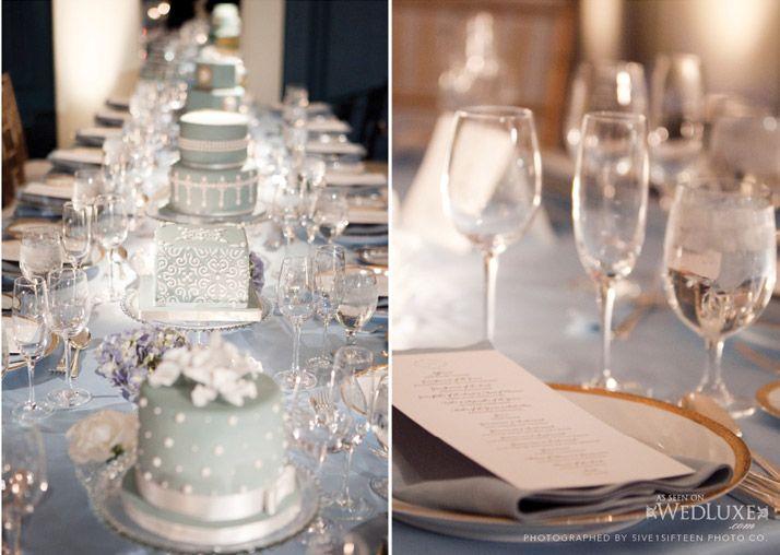 Cool Wedding Table Exhibition Re Pinterest Wedding