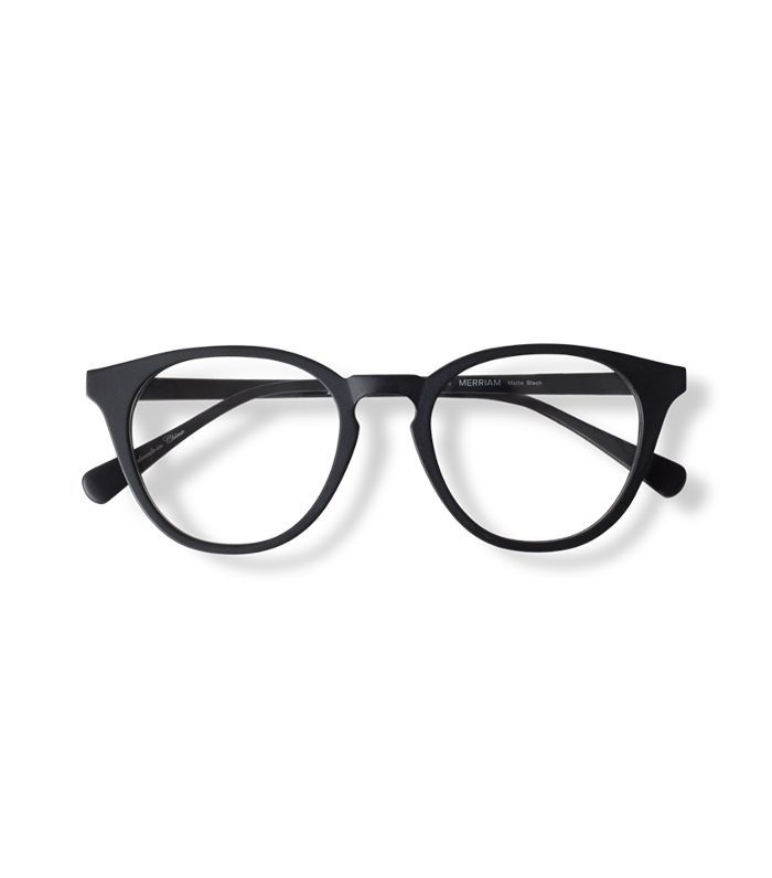f52b85681b Shop 18 pairs of trendy glasses that ll make you glad you have a  prescription.