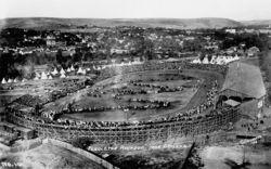 Historic Pendleton Oregon Images Pendleton Oregon Encyclopedia - Oregon encyclopedia