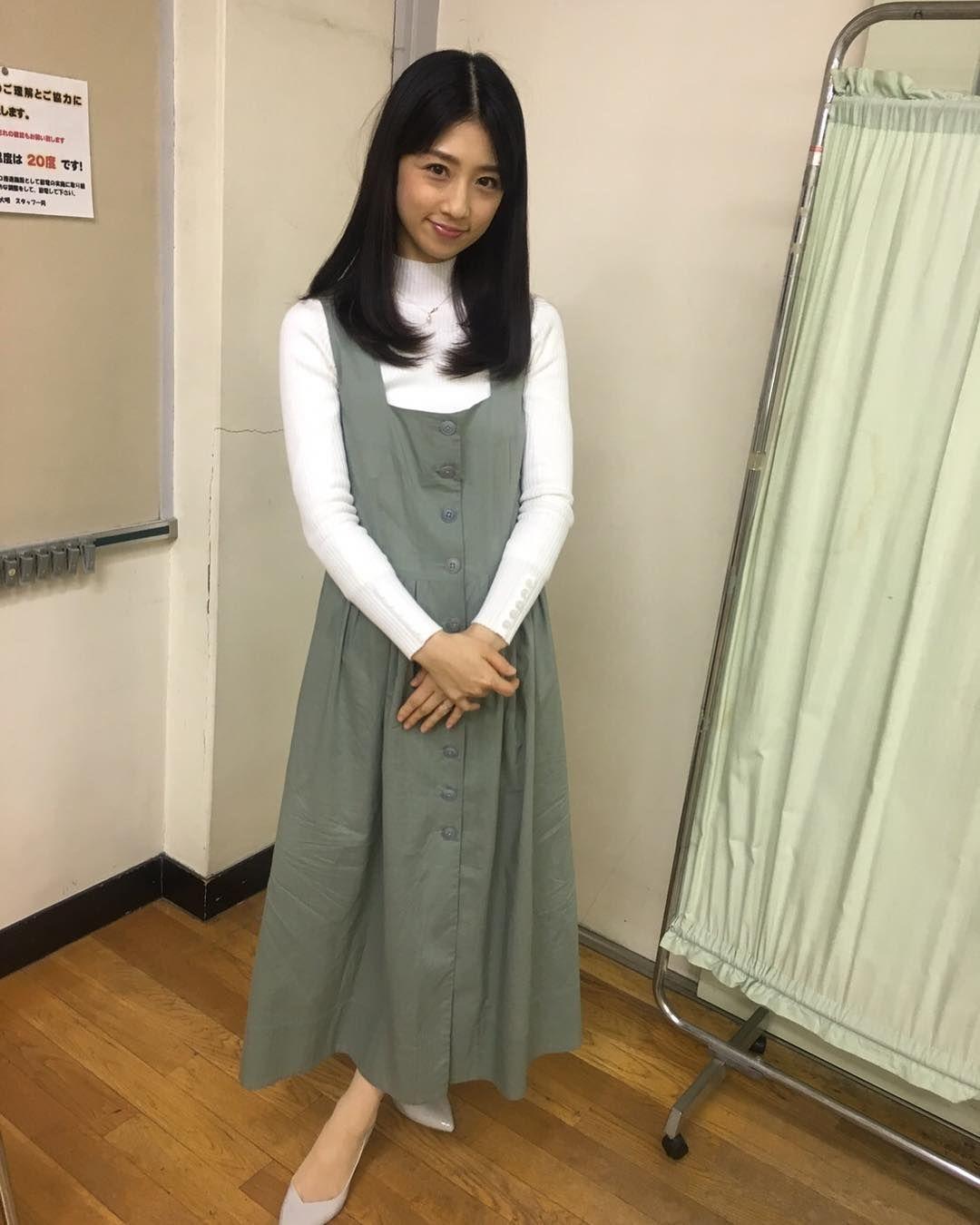インスタ 小倉 グラム 優子