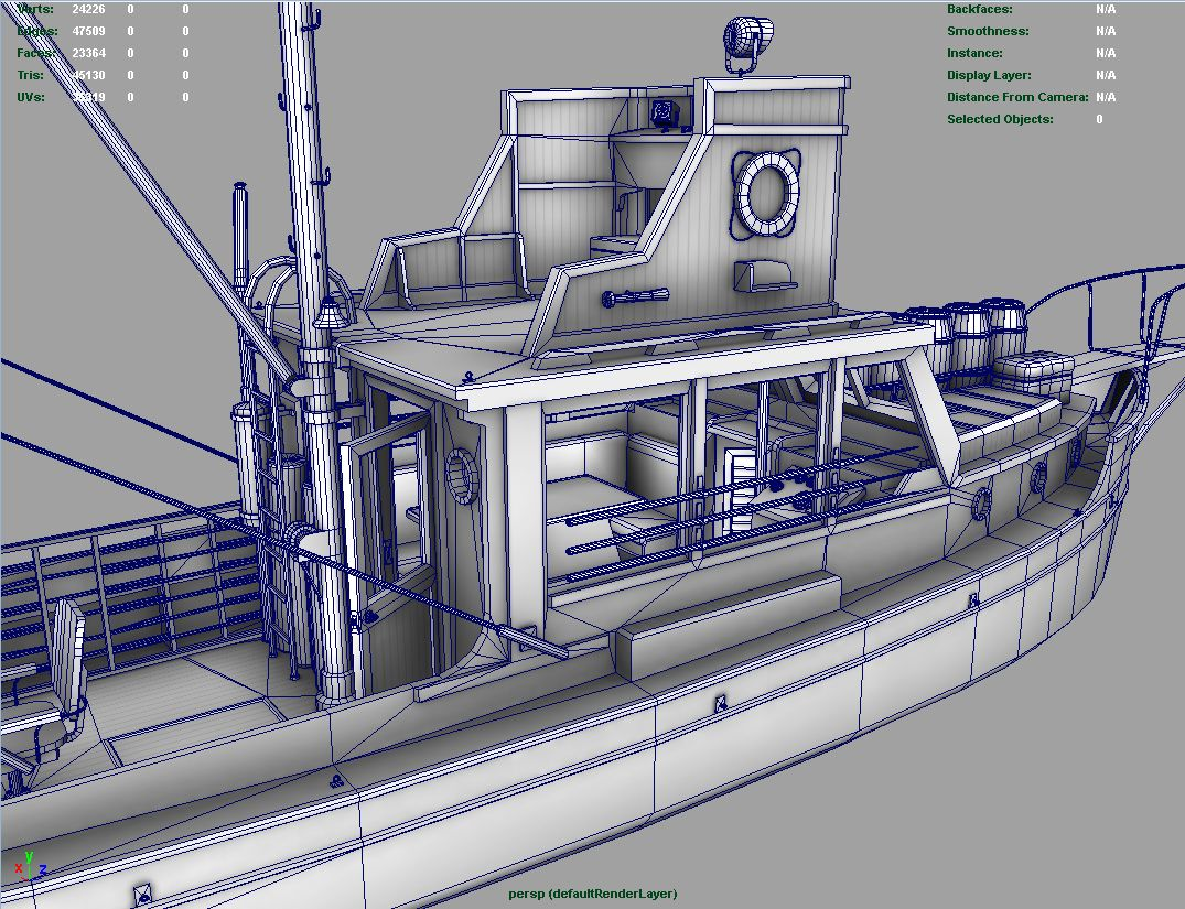 Jaws boat blueprint google search anchors aweigh pinterest jaws boat blueprint google search malvernweather Gallery
