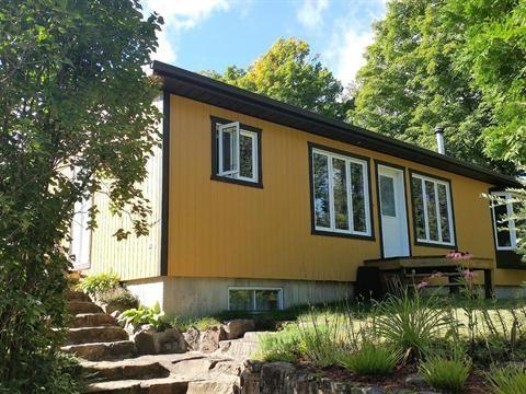 Maison à vendre à Wentworth-Nord - 186000 $