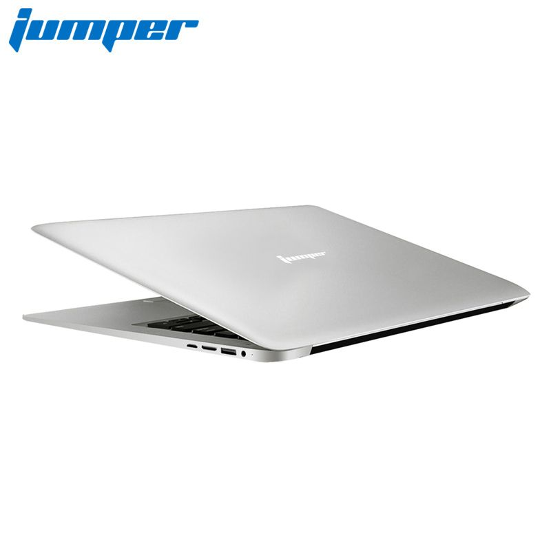 Jumper Ezbook 2 A14 14 1 Pulgadas Ultrabook Notebook 1920x1080 Ips
