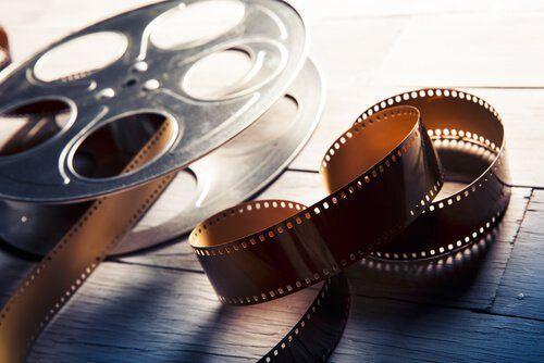 5 magníficas películas sobre trastornos psicológicos que quizá no hayas visto - La Mente es Maravillosa