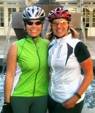 Your Bicycle Helmet Is Not A Bonnet Bicycle Helmet Helmet Bicycle
