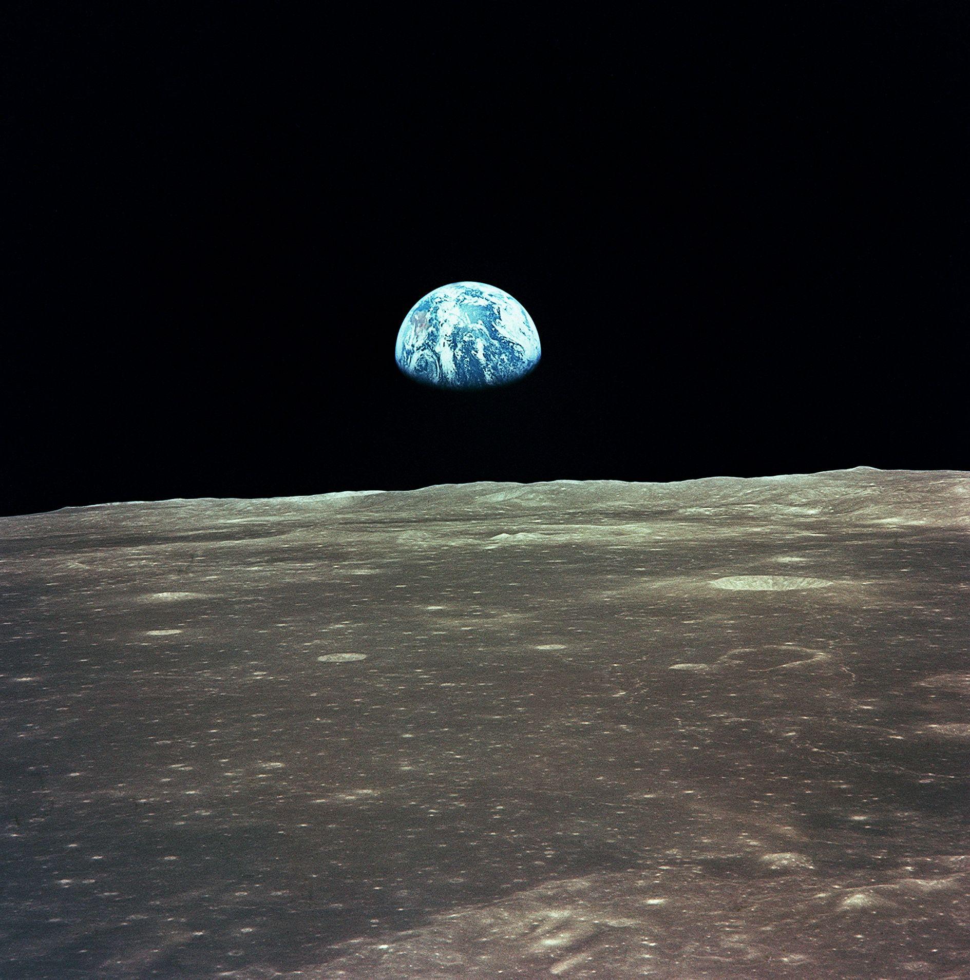d078a8e1fb99b8b3419fd0f90700f991 - How Long To Get To The Moon Apollo 11