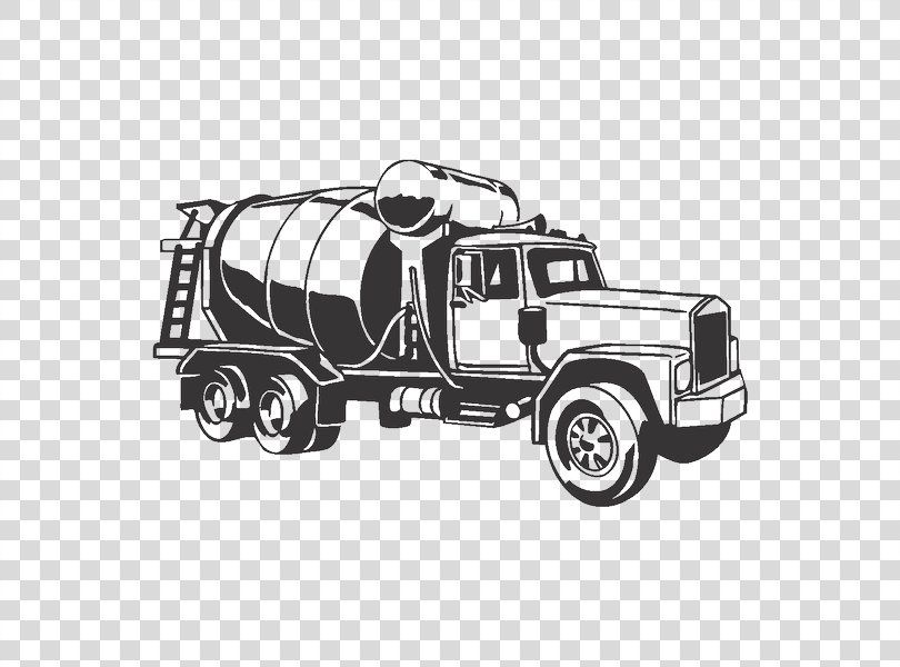 Truck Heavy Machinery Cement Mixers Architectural Engineering Clip Art Truck Png Truck Architectural Engine Cement Mixers Heavy Machinery Automotive Design