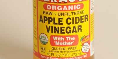 1 Tbsp of Apple Cider Vinegar for 60 days can wipe out all these health problems   Apple cider vinegar benefits, Apple cider benefits, Apple cider ...