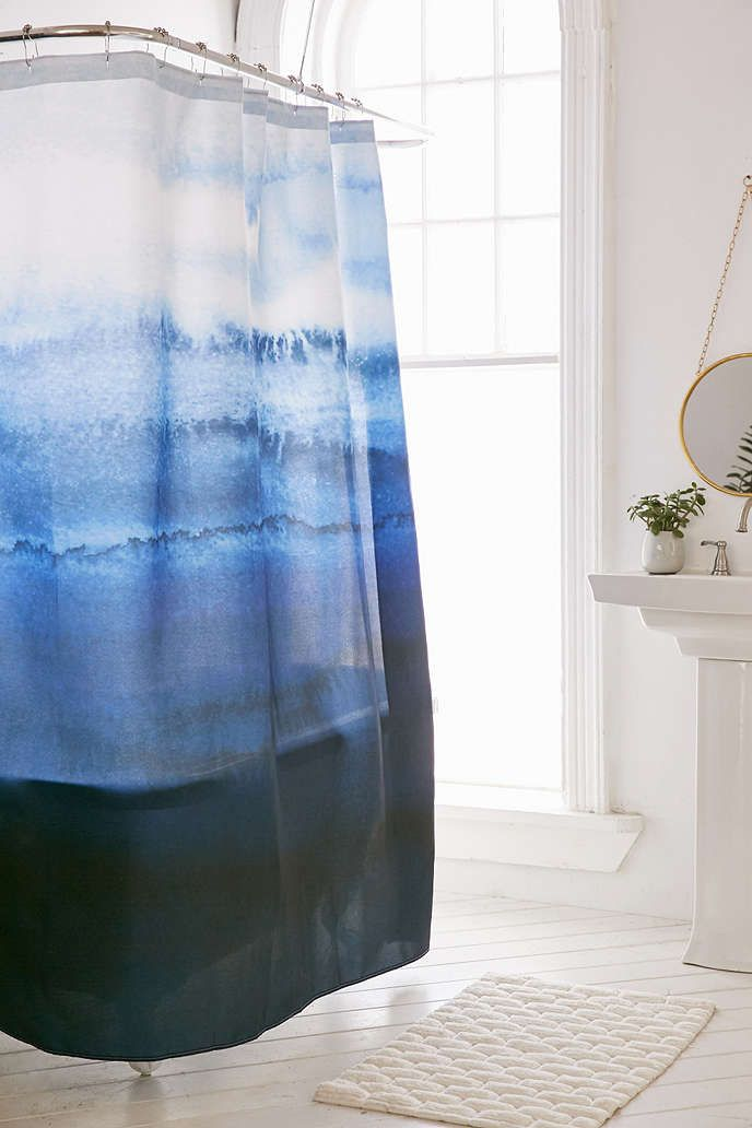 Shower Curtain Liner Curtains Bathroom Shower Curtains Shower