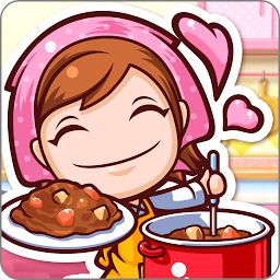 パンケーキタワー 子供向け無料ゲーム Google Play のアプリ 無料ゲーム ゲーム 子供向け