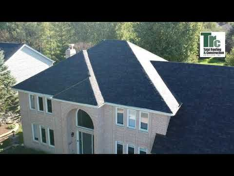 Residential Houses 2019 Gq Residential House Residential Roofing Residential