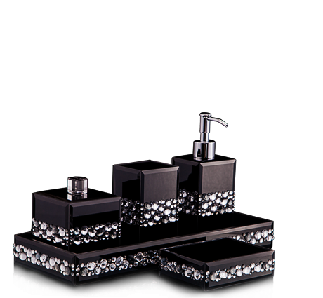 Buy Modern Bathroom Accessories Sets Find Luxury Online Shopping