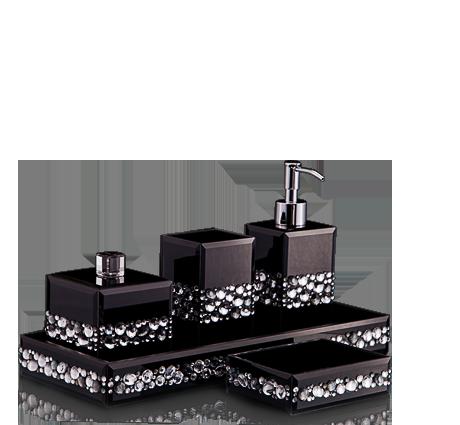 Buy Modern Bathroom Accessories Sets Find Luxury Online Shopping