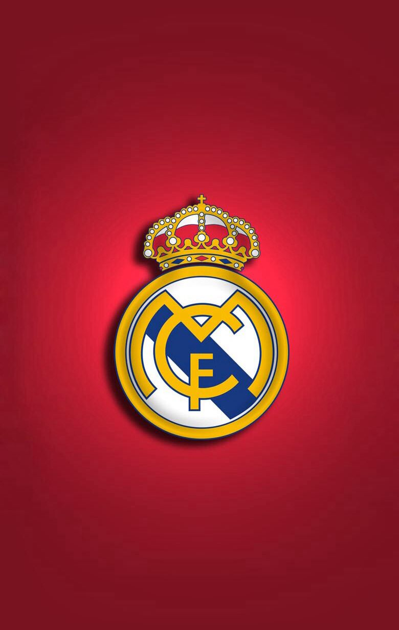 55df724edb0d5 Real Madrid