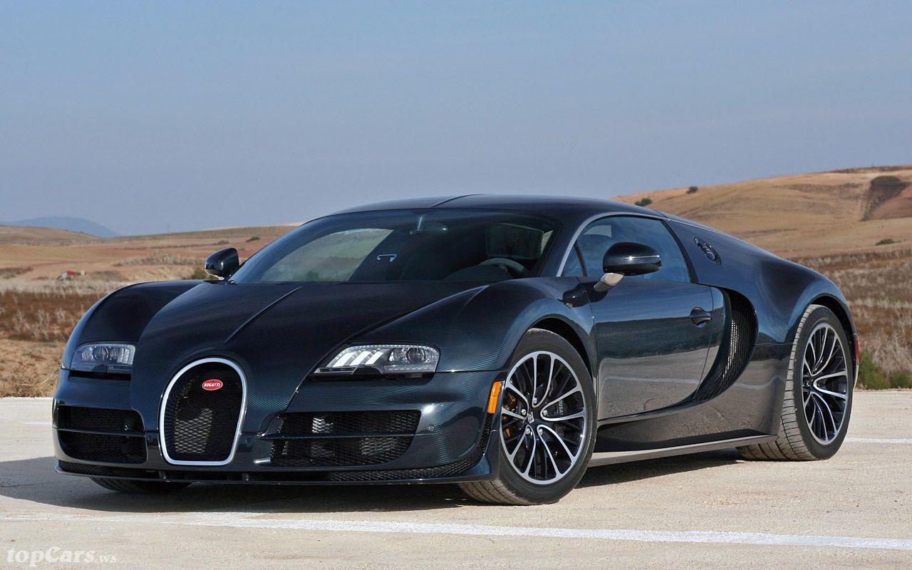 Bugatti Veyron Sports Cars Bugatti Bugatti Veyron Super Sport Bugatti Veyron